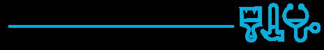 Berufsunfähigkeitsversicherung Test – Die BU bei Stiftung Warentest & Co
