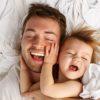 Berufsunfähigkeitsversicherung während Elternzeit stilllegen
