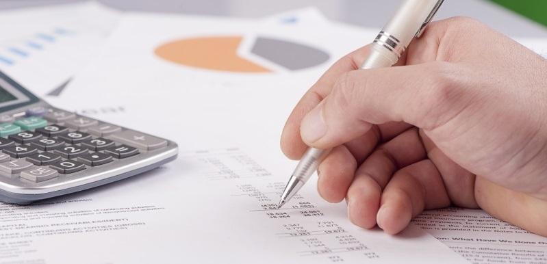 Testergebnisse der Berufsunfähigkeitsversicherung für 2020